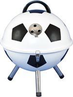 Universeel DSM Voetbal BBQ