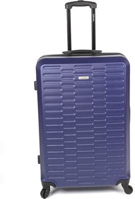 Koffers Bags reistassen be en Adventure Kieskeurig 211 5BqwpH7H
