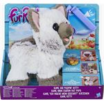 FurReal Friends Hasbro Fur Real Kami interactieve knuffel