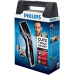 Philips HAIRCLIPPER Series 5000 HC5440