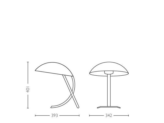 Philips InStyle Tafellamp 4328417P0 kopen? | Kieskeurig.nl | helpt je kiezen
