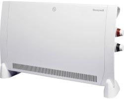 Badkamer Verwarming Hubo : Bijverwarming kopen: waar moet je op letten? kieskeurig.be