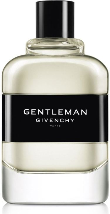 Givenchy Gentleman Eau de Toilette Spray 50 ml