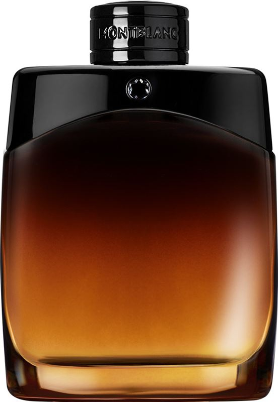 Mont Blanc Legend Night Eau de Parfum (EdP) 100 ml unisex