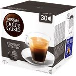 Dolce Gusto Dolce Gusto Espresso Intenso XL