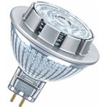 Osram PARATHOM MR16 ADVANCED