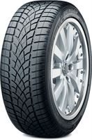 Dunlop 195/55 R16 87 H