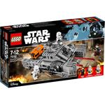 LEGO STARWARS Imperial Hover Tank 75152