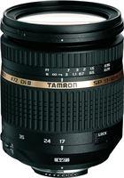 Tamron SP AF17-50mm F/2.8 XR Di II VC