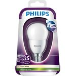 Philips LED Kogellamp 8718291786979