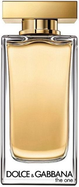 Dolce & Gabbana Dolce & Gabbana The One Eau de Toilette Spray 30 ml