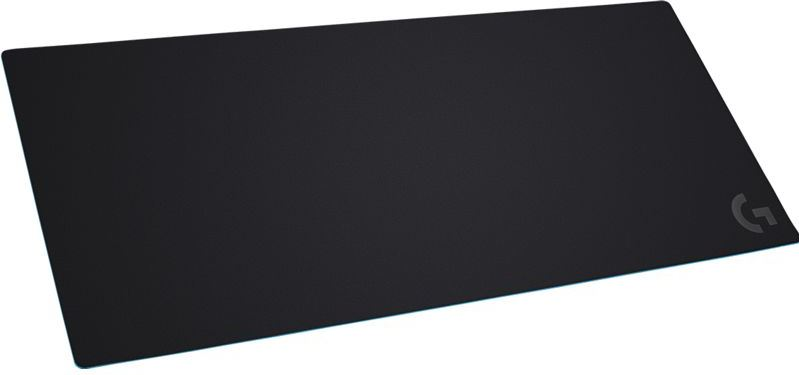Logitech-G 840 XL Gaming Mouse Pad