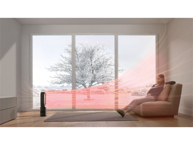 Warme Slaapkamer Koelen : Warme slaapkamer koelen warme slaapkamer koelen warme vintage