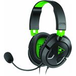 Turtle Beach Ear Force Recon 50X Turtle Beach
