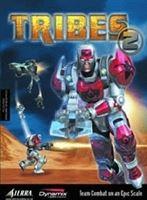 X-plosive Tribes 2