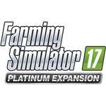 Focus Home Interactive Farming Simulator 17 (Platinum Expansion Pack) PC PC