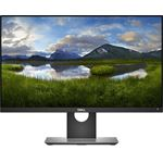 Dell Professional P2418D