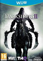THQ Darksiders 2
