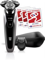 Philips SHAVER Series 9000 S9111