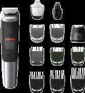 Philips Multigroom series 5000 MG5740/15