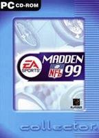 Electronic Arts Madden '99