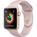 Apple 3 Watch Series 3