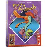999 Games Party animals