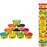 Play-Doh Party Pack Toren