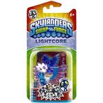 Activision Skylanders Swap Force - Light Core Character Pack - Flashwing
