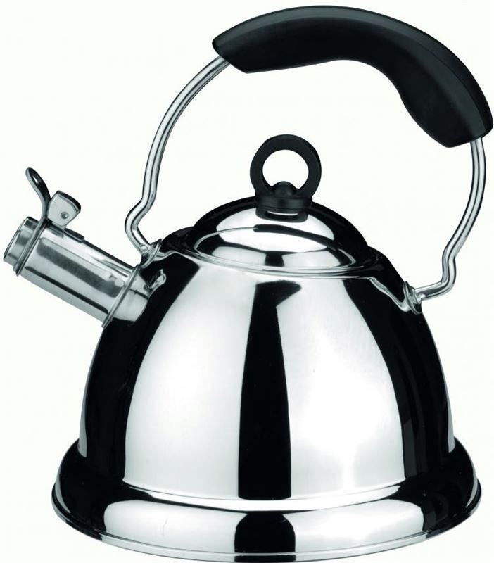 BergHOFF Cook n Co fluitketel 2 5 liter fluitketel kopen
