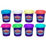 Play-Doh Play-Doh Party Plus 8-Pack