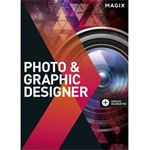 MAGIX photo graphic designer 12 PC