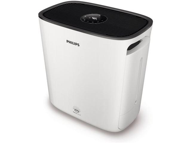 Philips HU5930 | Reviews | Kieskeurig.nl