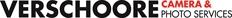 Logo Verschoore