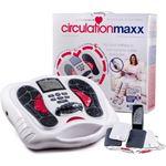 Orange Care Circulation Maxx Ultra Spierstimulatie Apparaat
