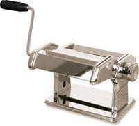 Gusta pasta machine - RVS