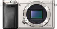 Sony α ILCE-6000