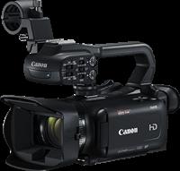 Canon XA 15
