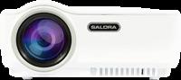 Salora 43BHD1500