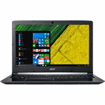 Acer 5 Aspire 5 A515-51-85L5