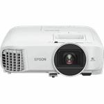 Epson Home Cinema EH-TW5400