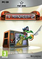 Play Indie TV Manager 2