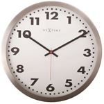 NeXtime stationsklok big ben arabic - 45 cm