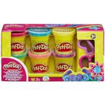 Play-Doh Play-Doh Party Glitterklei