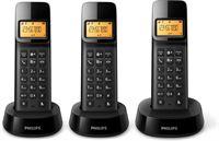 Philips D1403B/22