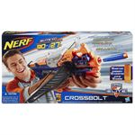 NERF Elite CrossBolt