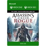 Ubisoft Assassins Creed Rogue Xbox 360 Xbox One Xbox One