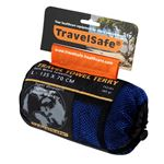 Travelsafe Traveltowel terry - Large - 135*70