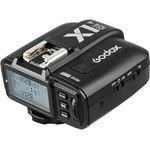 Godox X1 transmitter voor Olympus/Panasonic