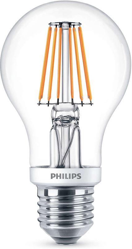 ztahl by dijkos philips led filament helder